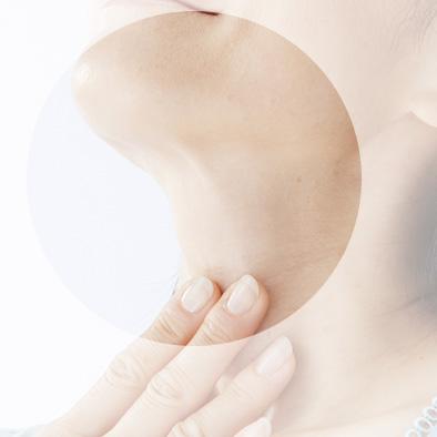 コロナ リンパ 腺腫 れ 新型コロナウイルス感染症の症状・知っておくべき注意点